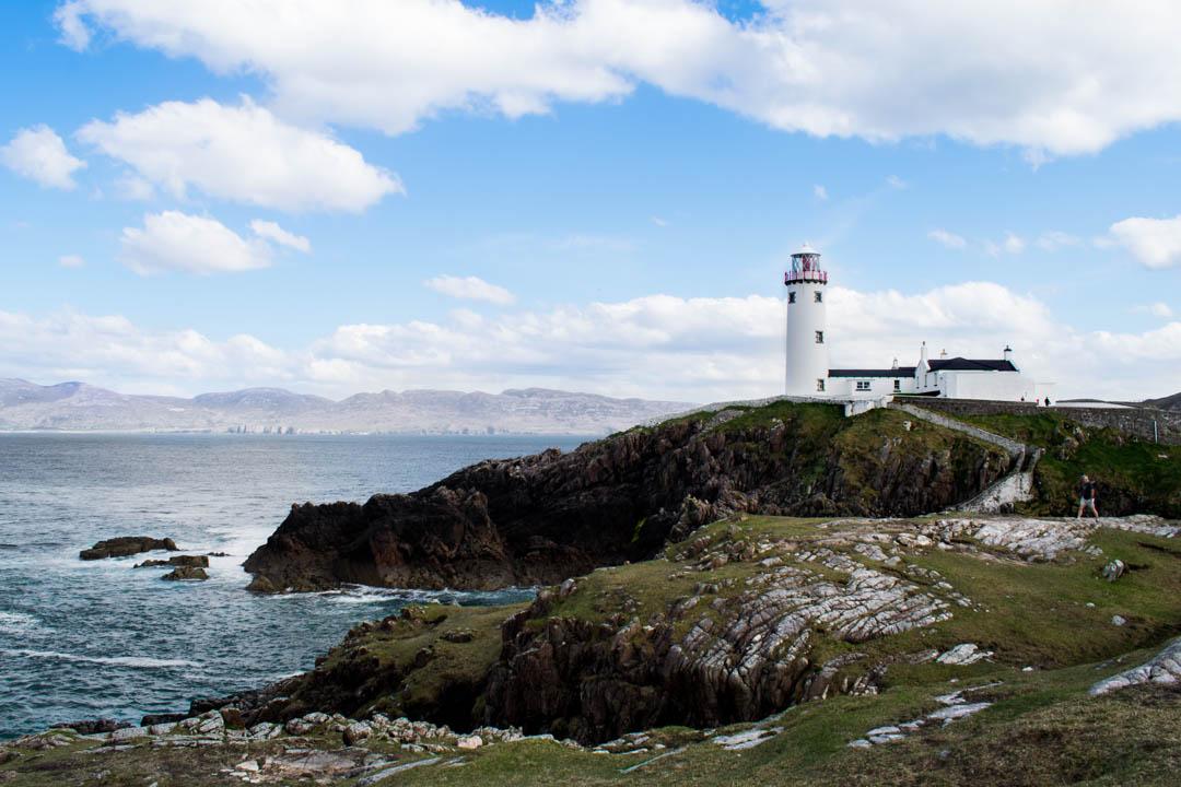 donegal, wild atlantic way, carndonagh, ramelton