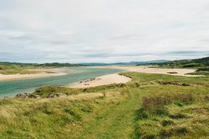 doagh beach donegal