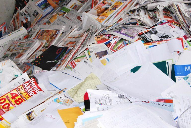 paper-72063_1280