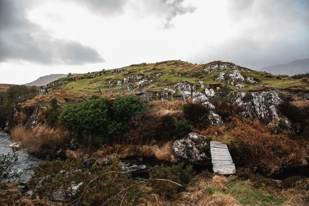 connemara, galway, roadtrip, the tales of tinyboots, photography