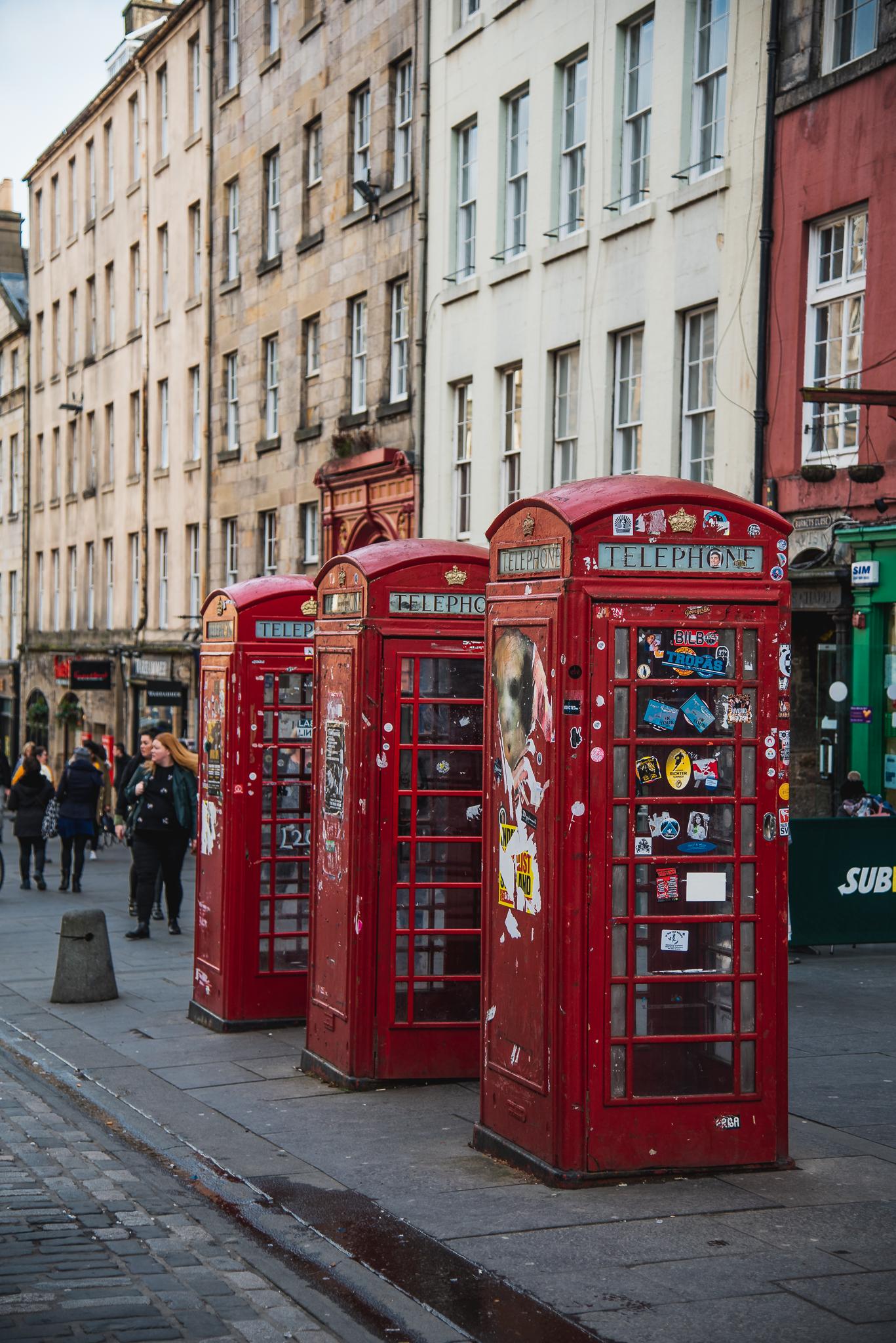 scotland, uk, united kingdom
