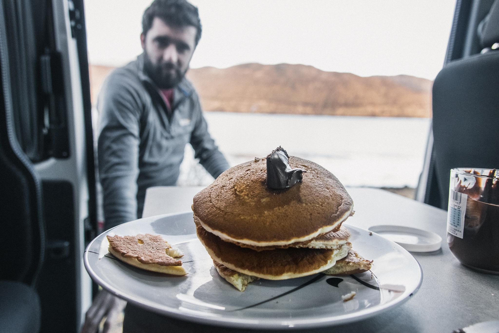 pancake tuesday, pancake day, pancakes, tinyboots