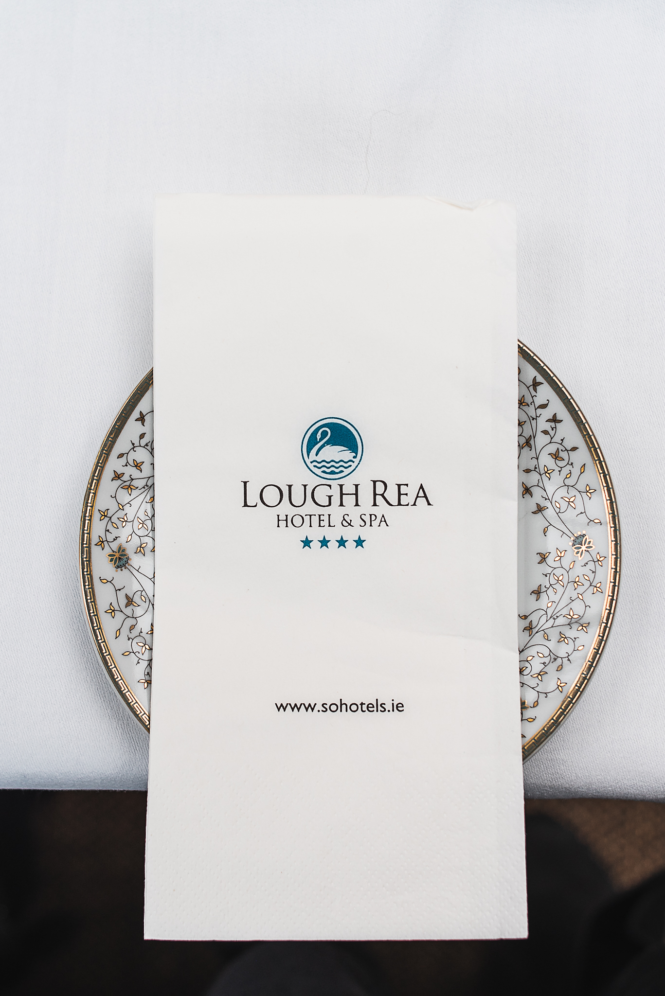 loughrea hotel and spa, galway, girls day out