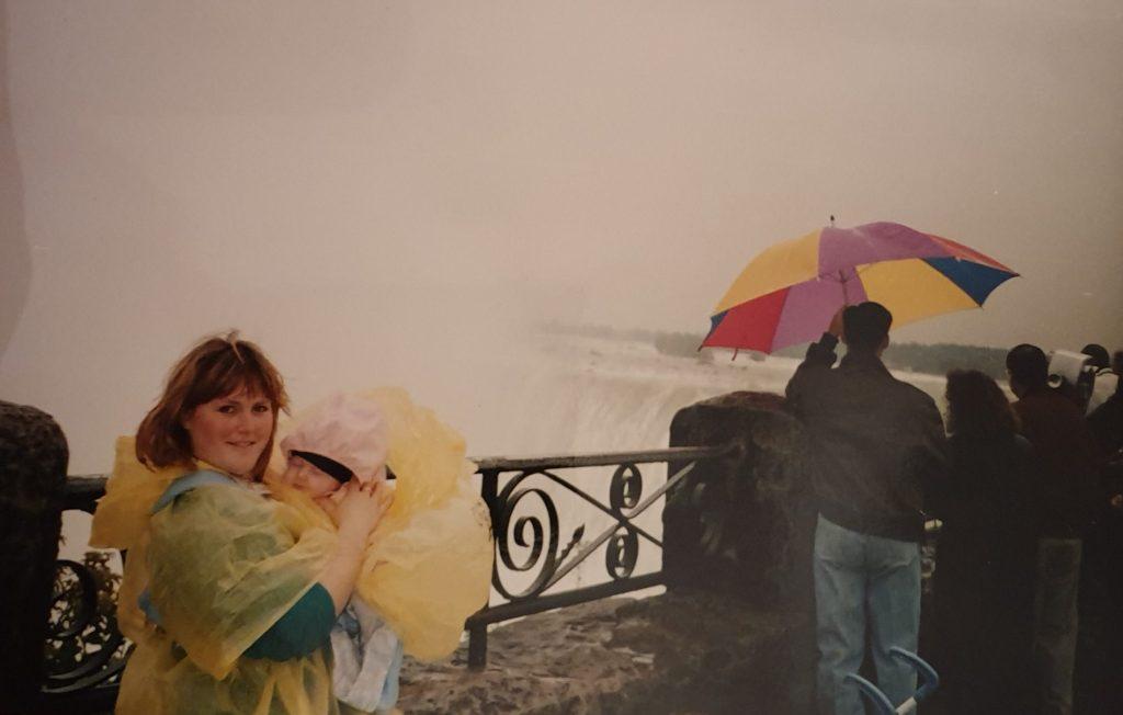 tinyboots