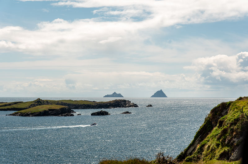 Killarney glamping, killarney, Kerry, ireland, travel