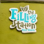 The Filling Station, Zero Waste, Galway