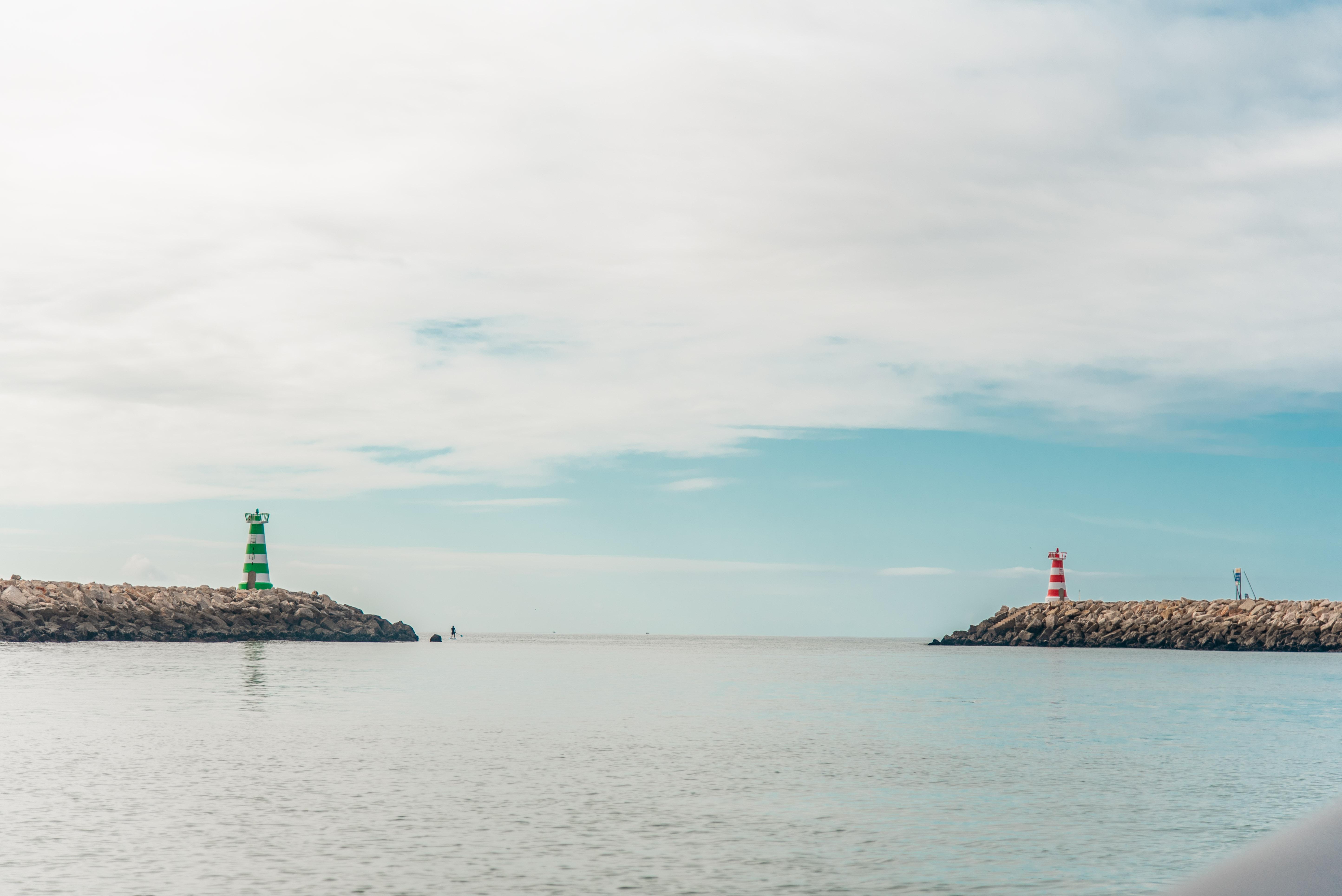 Quarteira, portugal photodiary, vilamoura, algarve, marina