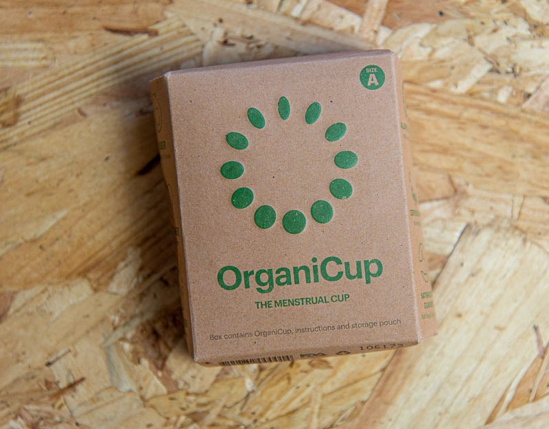 Menstrual cup, honest review and experience, eco friendly periods
