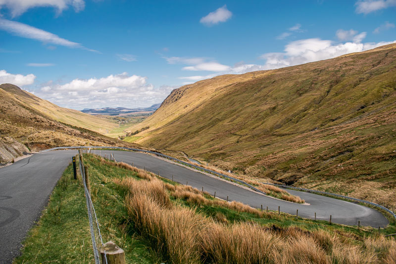 glengesh pass, things to do in donegal, donegal bucketlist