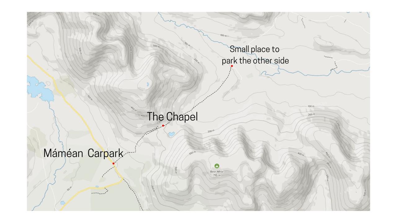 mamean map